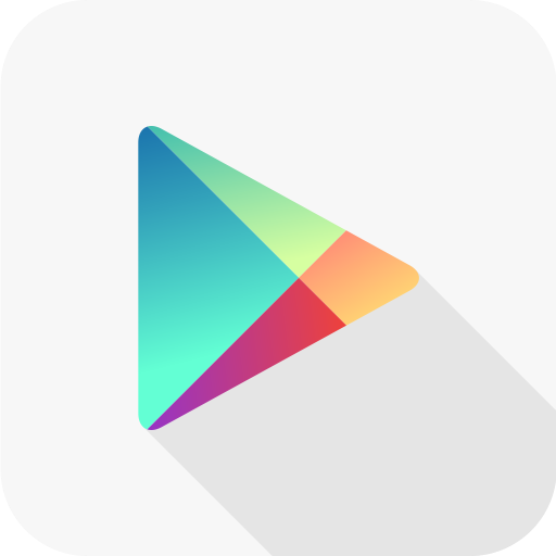 Follow us on Play Store